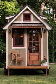 Small Picture 78 best Tiny Houses images on Pinterest Architecture Small