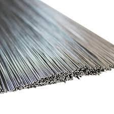 <b>1.0mm</b>/<b>1.2mm</b>/<b>1.6mm</b>/2.0mm/2.5mm/3.2mm 316L stainless steel ...
