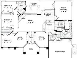 make your own floor plans brilliant design make my own house floor plans build my own floor plan design your own house plans design your own new picture