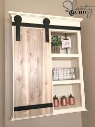diy bathroom storage shelves bathroom storage cabinet plans on wow home designing