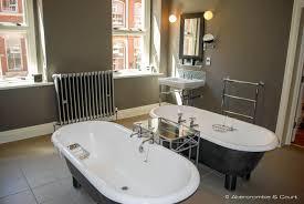 re tiling bathroom floor. My Image Re Tiling Bathroom Floor