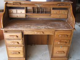 antique roll top desks winners only roll top desk