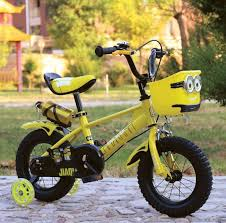 Book effortlessly online with tripadvisor! China Bmx Kids Bicycle From Malaysia Kids Bikes 12 16 20 Children Bike Lc Bike 052 China Bike And Bicycle Price