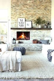 interesting fireplace floating fireplace mantel shelves uk height home depot on g