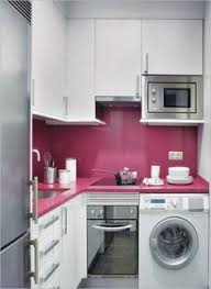 Small Picture indian small kitchen interiors Google Search Indian Kitchen