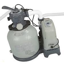 intex pool pump replacement parts beautiful intex krystal clear sand filter pump r system jpg 1000x1000