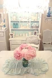 Full Size Sofashabby Chic Sofa Slipcovers Dazzle White Shabby