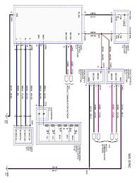 2000 01 ford explorer radio wiring diagrams wiring diagram 2003 ford explorer wiring diagram pdf at 2003 Ford Explorer Wiring Harness