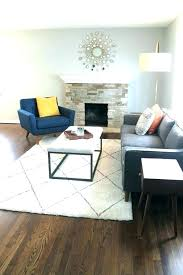 rugs that go with grey couches regrding gry for light sofa furniture