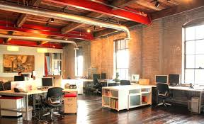 office space online free. Design Office Space Online Offices Prepossessing Free