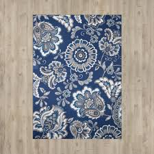 rug cute ikea area rugs vintage in navy blue white cream red throw grey baby royal large and magnificent size of rustic local s leather dining room