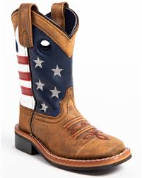 Old West Boots Size Chart Kids Western Boots Shoes Boot Barn