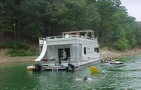 Small Picture HouseBoat Rentals Beavers Bend Marina