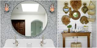 bathroom lighting new vintage bathroom lights nice home design creative and vintage bathroom lights design