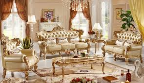 dining room furniture cheap prices. compare prices on classic dining room furniture online shopping cheap