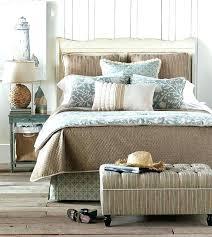 jewel tone bedding jewel tone bedding shabby chic tone bedding jewel tone bedding queen jewel tone