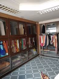 nice dry cleaning solution basai road