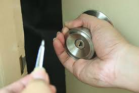 Picking A Door Lock Door Ideas themiraclebiz