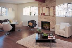 dimplex df3215 loft 1000 pix dimplex df3215 electric fireplace insert it s a question we hear all the time do electric fireplaces give off heat