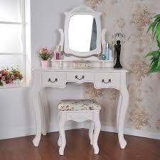 image of makeup desk and chairherpowerhustle herpowerhustle makeup desk chair