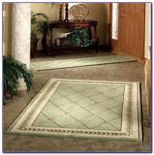 machine washable latex backed rugs rug designs