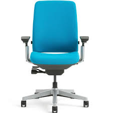 steelcase amia chair. Office Chairs - Amia Chair Steelcase