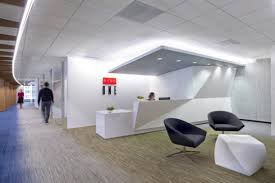adidas exquisite design 0eesdg. office ceiling design best furniture ideas adidas exquisite 0eesdg l