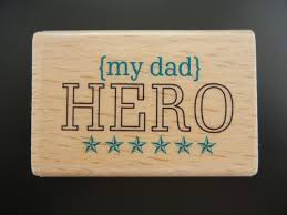 essay on my hero father docoments ojazlink dad you are my hero essay