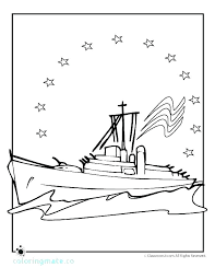 Veterans Day Coloring Pages For Kids Printable Veteran Pictures Pdf