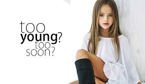 Image result for young girl models 2016