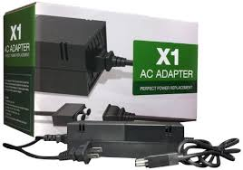 amazon com xbox one compatible ac power adapter world voltage xbox one compatible ac power adapter world voltage