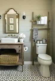 5 x 8 bathroom remodel 2. Simple Remodel Basement Bathroom Ideas On Budget Low Ceiling And For Small Space Check It  Out Remodel Costbathroom 5x8 Cost 5 X 8 2 O