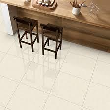 Elegante Vitrified Floor Tiles with Nano Technology