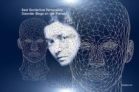 the best borderline personality disorder s from thousands of top borderline personality disorder s in our index using search and social metrics