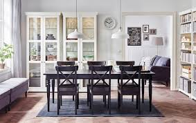 modern 7 piece dining set formal dining room sets round dining regarding dining table set modern