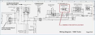 1983 porsche 944 compressor wire diagram sportsbettor me 1983 porsche 944 fuse panel where is this ac temp switch located pelican parts technical bbs