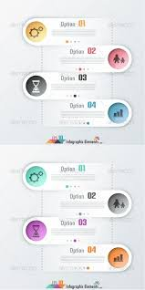 Chart Paper Presentation Pin By Swat Sukpool On Presentation Ideas Infographic