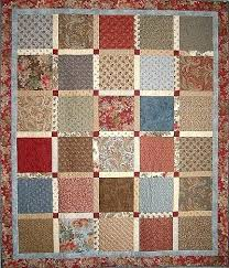 Quilts From Layer Cakes – co-nnect.me & ... Quilt Patterns Made From Layer Cakes Layer Cake Quilt Patterns Free  Recent Photos The Commons Getty ... Adamdwight.com