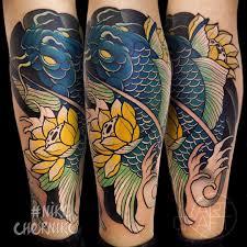 татуировкаекатеринбург смотрите тренды и фото узнайте что это за