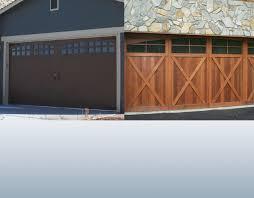 I Garage Door Repair Fresno