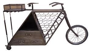 iron industrial furniture. INDUSTRIAL DESIGN FURNITURE Iron Industrial Furniture R