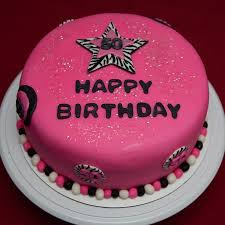 Pics Of Birthday Cakes Fomanda Gasa