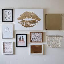 coffee mascara hustle wall decor hobby lobby exact print gold lips canvas art hobby lobby exact elle oh elle foil paper pack