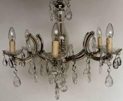 brass ceiling chandelier mid century modern chandelier vintage vintage cream chandelier plastic chandelier swarovski crystal chandelier