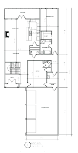 adding a master bathroom adding a master bedroom and bath add on master bedroom suite plans