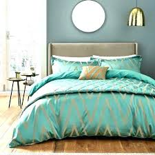 turquoise and brown bedding sets teal and brown bedding bedroom just beds teal bedding sets dark sheets p blue bed full teal and brown bedding