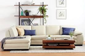 amazing sofas of scandinavian designs 26 s 36 reviews furniture s