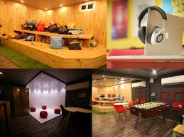 collaborative office collaborative spaces 320. Best-rent-coworking-office-delhi-india Collaborative Office Spaces 320 T