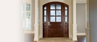 wood front doorsSolid Wood Entry Doors Modern Front Doors Modern Interior Doors