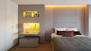 Small Picture Interior Design Ideas for Tiny Bedroom YouTube